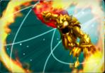 Wildfirepath1upgrade2
