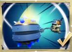 Smash Hitpath1upgrade1.png