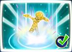 Lightelementalpower4