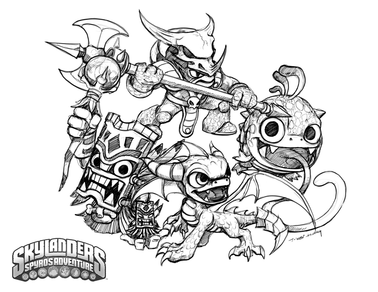 Datei:185px-Skylanders magic.jpg
