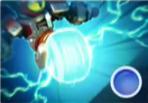 Magna Chargebottomsoulgempower