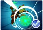 Spy Risebottompath2upgrade2