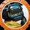 Legendary Jawbreaker Icon