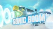 Sonic boom4