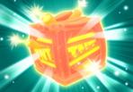 Crash Bandicootpath2upgrade3