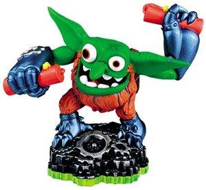 Plik:Toys.JPG