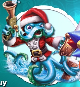 Plik:HolidayWashBuckler.jpg