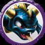 Legendary Spyro Icon