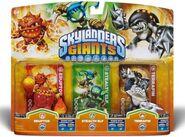 Skylanders-Giants-Triple-Pack-Eruptor-Stealth-Elf-Terrafin