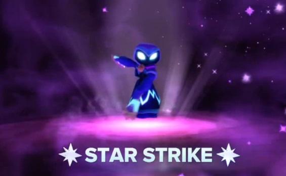 Datei:Star Strike magic moment.jpg