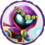 Mystic Star Strike Icon