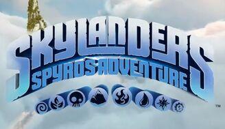 802px-Skylanders The Beginning Title