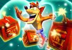 Crash Bandicootpath2upgrade1
