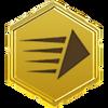 Speed symbol