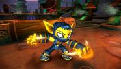 Gameplay-Screen-L-StealthElf-2