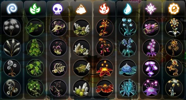 Plik:SSUplantsmenuscreenshot.jpg