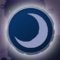 Dark Element Icon.png