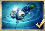 Dive-Clopssecondarypower.png