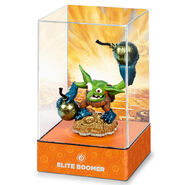 Elite Boomer