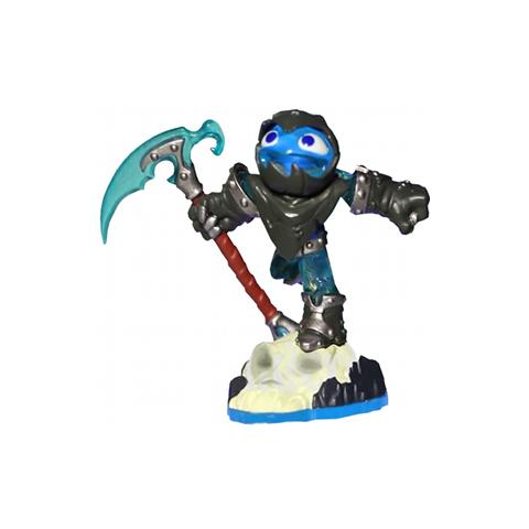 Figura de LightCore Grim Creeper