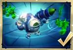 Dive-Clopspath2upgrade1.png