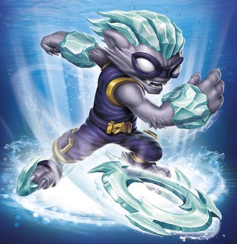 Plik:Freeze Blade Promo.jpg