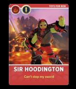 Sir-hoodington-card