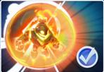 Blast Zonebottompath2upgrade2