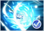 Freeze Bladebottompath2upgrade2