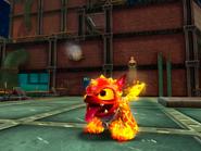 Gameplay-Download-F-HotDog-4