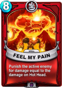 Feel My Paincard.png