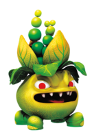 TussleSprout