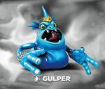Gulper