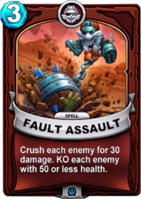 Fault Assaultcard.png