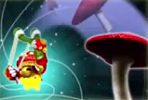 Shroomboombasicupgrade1.png