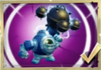 Dive-Clopssoulgempower