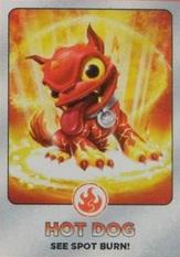 Archivo:Hot Dog Card.jpg