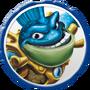 Rip Tide Icon