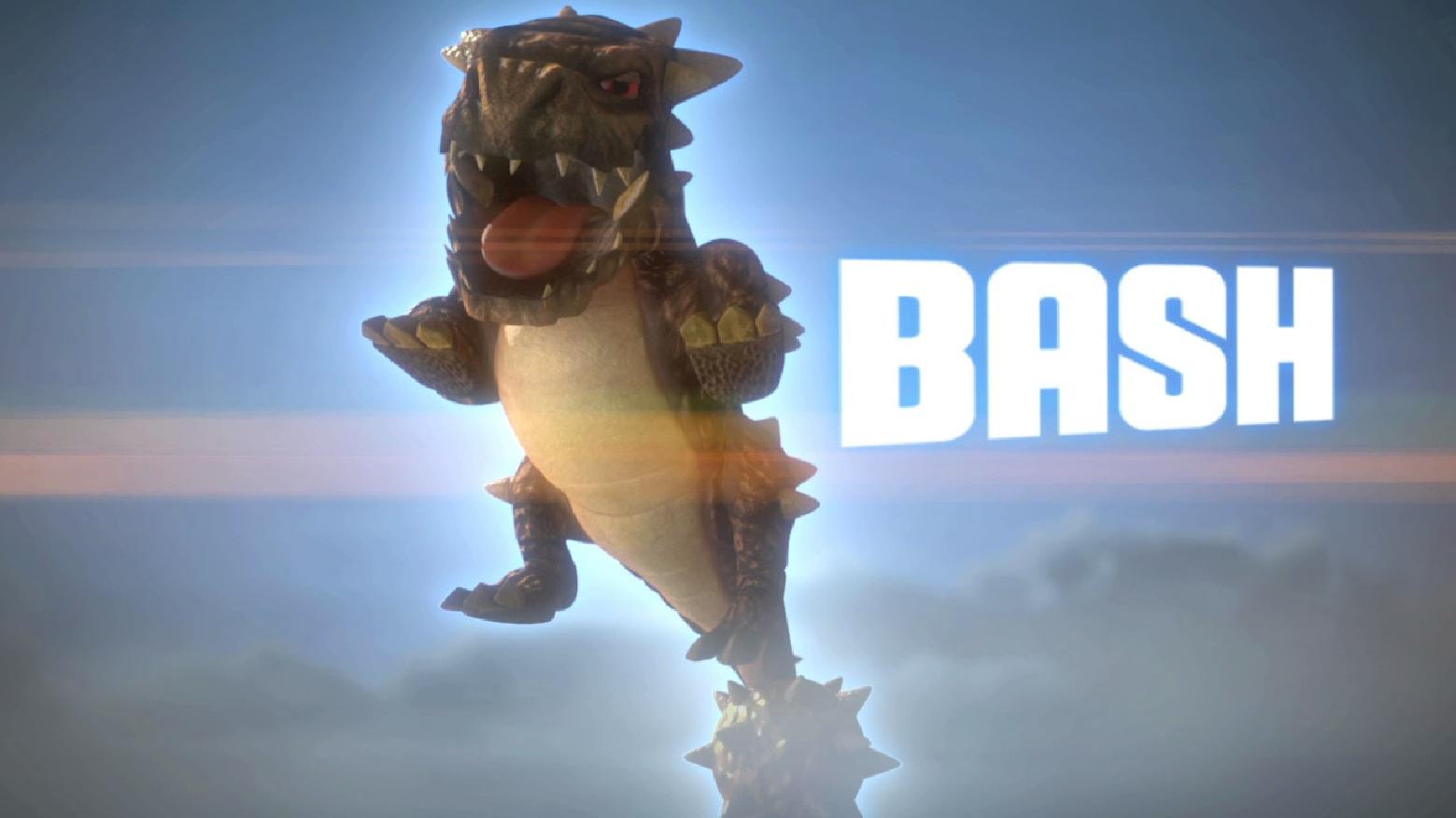 Datei:Bash Trailer.jpg
