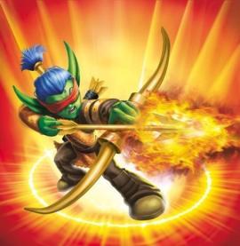 Archivo:Flameslinger.jpg
