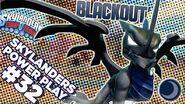 Skylanders Power Play Blackout