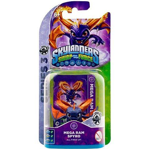 Datei:Series 3 Spyro package.jpg