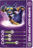 Pop-fizz-series-2-card