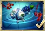 Dive-Clopsbasicupgrade2.png