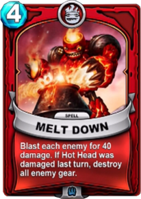 Melt Downcard.png