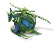 Stealth Stinger toy