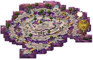 Universe Magic Skyland