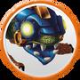 LightCore Drobot Icon