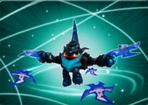 Lob-Starpath1upgrade3