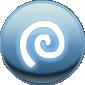 Miniatura wersji z 09:34, gru 28, 2013